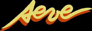 logo seve paysage